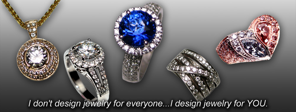 Custom jewelry design sacramento style guru fashion for Jewelry repair fresno ca